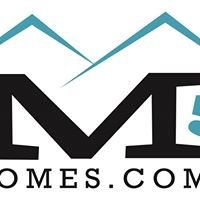M5 Investments: M5homes.com