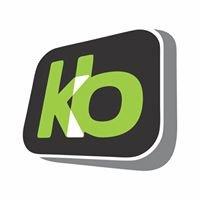 KB Informática