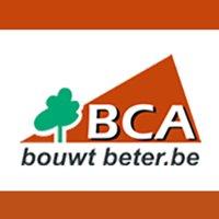 BCA bouwt beter