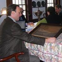 Daniel Buck Auctions