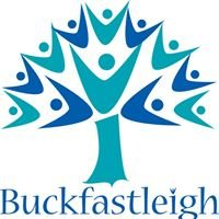Buckfastleigh Medical Centre