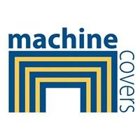 Machine Covers Limited