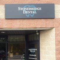 Stonebridge Dental