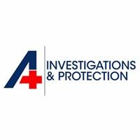 A+ Investigations & Protection Inc.