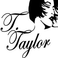 T. Taylor Salon & Hair Loss Treatment Center