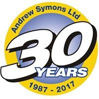 Andrew Symons Limited