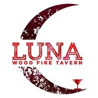 Luna Wood Fire Tavern