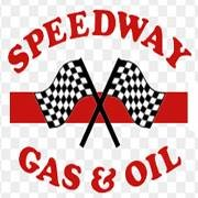 Speedway Gas and Oil