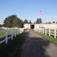 Scatter Creek Stables
