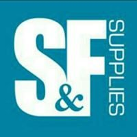 S & F Supplies
