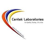 Centek Laboratories, LLC