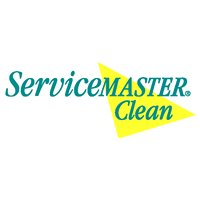 ServiceMaster Cleaning Solutions