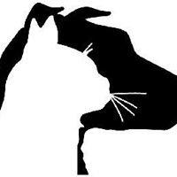 Animal Care Council