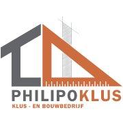 Philipo klusbedrijf