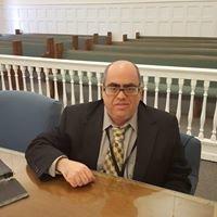 Arthur David Malkin, Attorney at Law