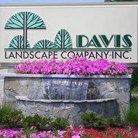 Davis Landscape Company, Inc.