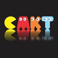 CMKT - Central Marketing