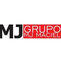 Grupo MJ Maciel