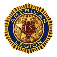 Sabattus American Legion Post 135