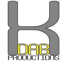 K DAB Productions