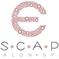 Escape Salon and Day Spa