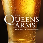 The Queens Arms, Slapton