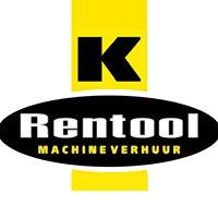 K-Rentool B.V.