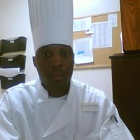 Island Chef's Catering co.
