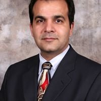 Amir M. Farzaneh, Immigration Attorney