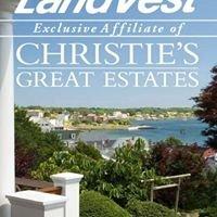North Shore, MA Real Estate