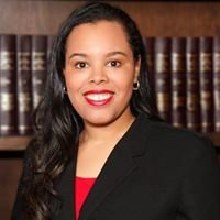 Attorney Angel Hall Immigration Lawyer