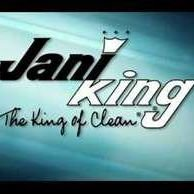Jani King of Roanoke / Lynchburg