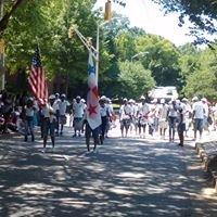 Atlanta Caribbean Festival