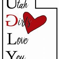 UGLY Utah Girls Love You