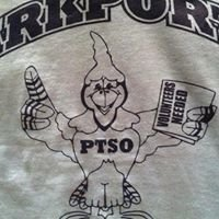 Arkport Central School PTSO
