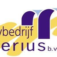 Bouwbedrijf Siderius