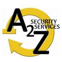 A to Z Security Services LLC