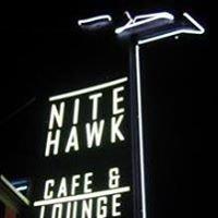 Nite Hawk Cafe & Lounge
