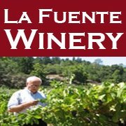 La Fuente Winery, LLC. The Smart Choice for Quality Wines