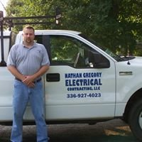 Nathan Gregory Electrical Contracting, LLC