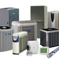 Valley Air Indoor Quality LLC