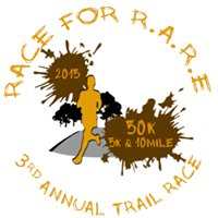 Race for R.A.R.E.