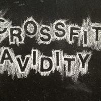 CrossFit Avidity