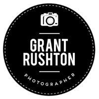 Grant Rushton Photographer