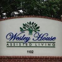Wesley House Assisted Living Facility