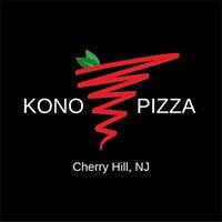 Kono USA - Cherry Hill Mall, NJ