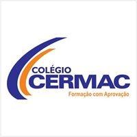 Colégio Cermac