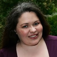 Darcy Wronkiewicz, Doula, Lactation Counselor, Childbirth Mentor