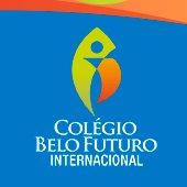 Colégio Belo Futuro Internacional
