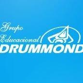 Grupo Educacional Drummond